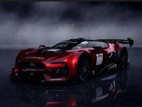 cool hd sports car wallpaper for desktop
