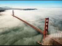 Golden Gate Bridge Wallpapers, Pictures, Screensaver