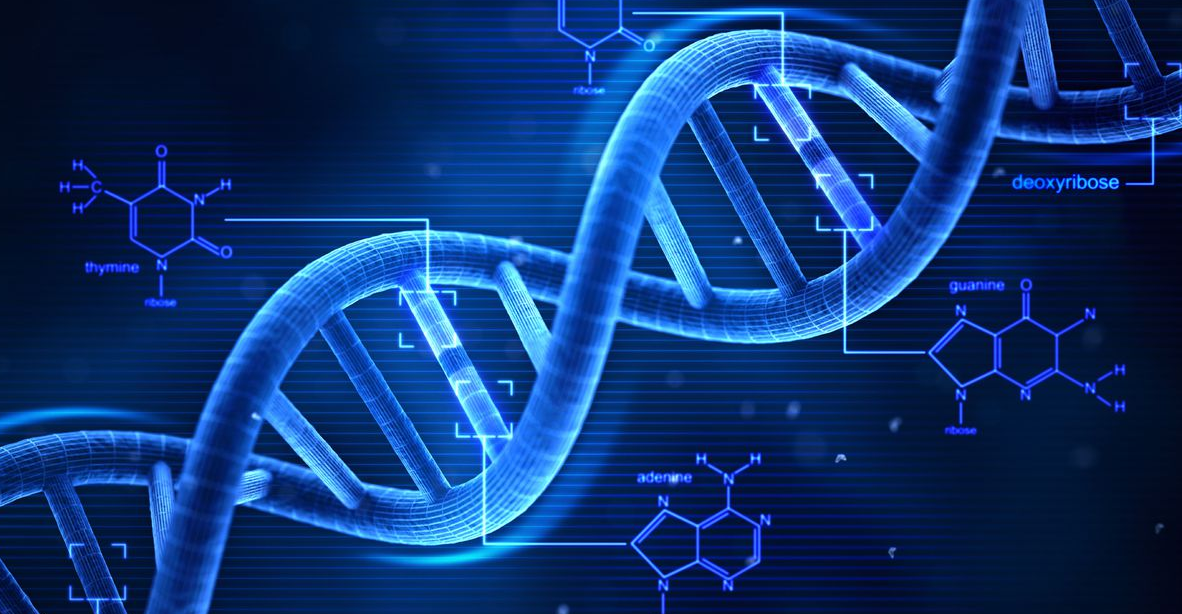 dna wallpaper 1920x1080