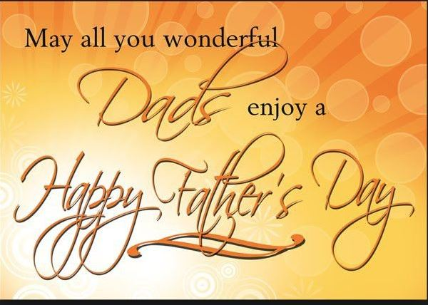 father's day walllpaper for free