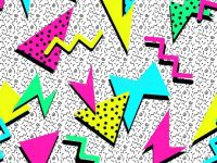 geometric shapes wallpapers and ringtones