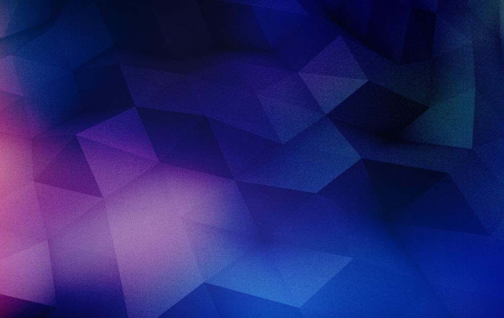 geometric shapes wallpapers easy