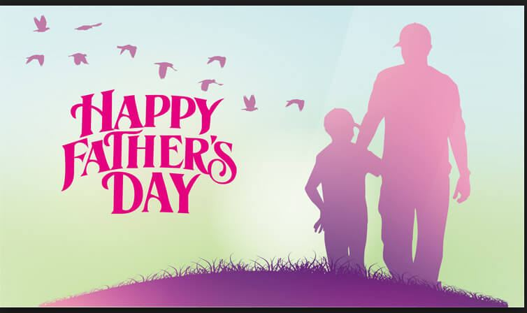 happy father's day free desktop image