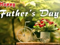 happy father's day free wallpaper for desktop