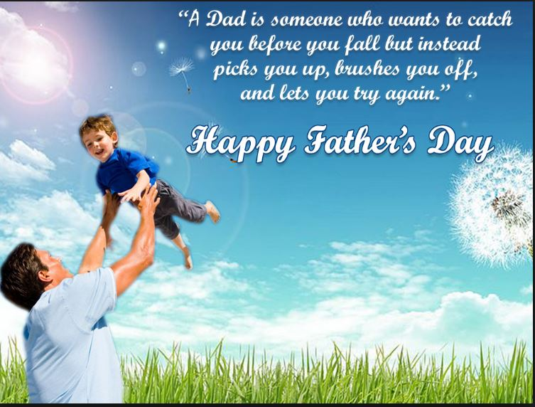 hd free father's day background for desktop