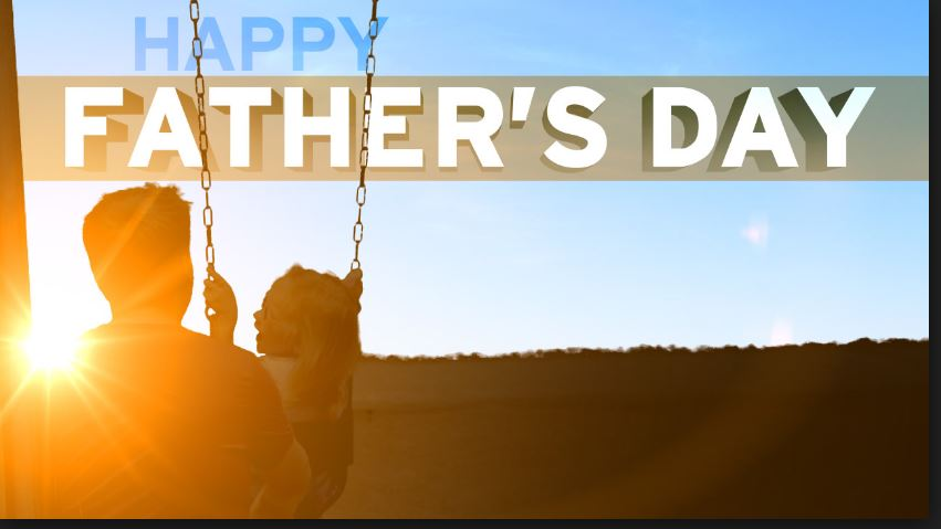 hd free father's day wallpaper