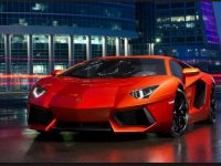 New Sports Car Wallpapers HD For Desktop Download