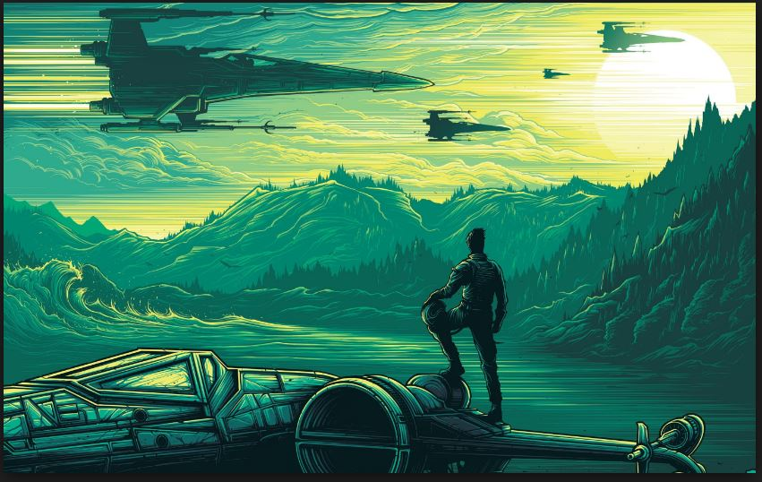 hd wallpapers star wars