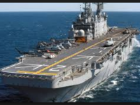 navy aircraft carrier pictures