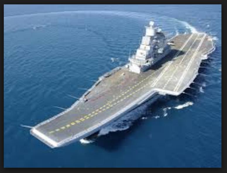 navy aircraft carrier wallpaper