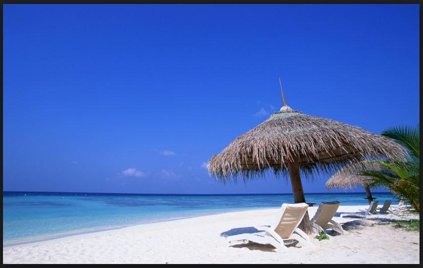 picture beaches seashore