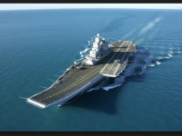 hd picture of aircraft carrier