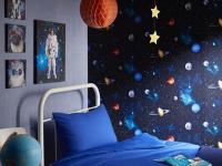 solar system wallpaper 4k