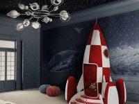 space shuttle wallpapers beach
