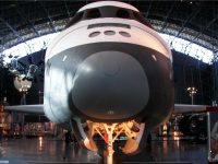 space shuttle wallpapers black