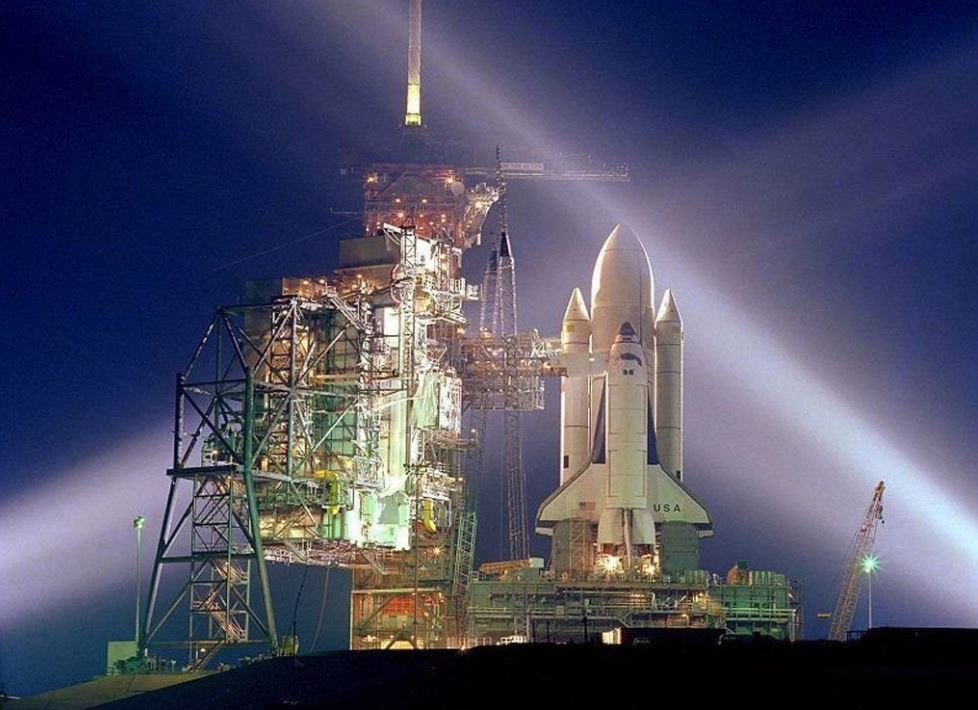 space shuttle wallpapers cute