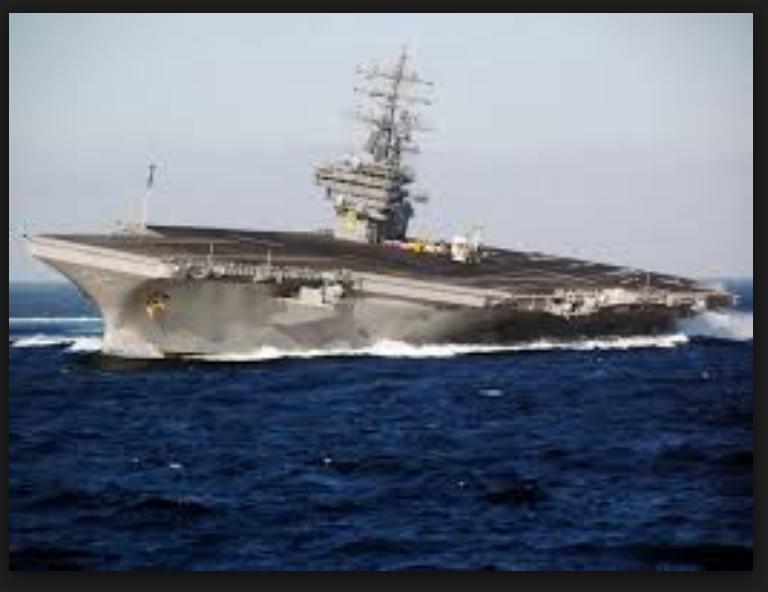 wallpaper hd free of carrier aircraft