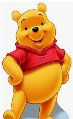 winnie the pooh wallpaper for android