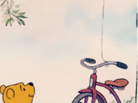 winnie the pooh wallpaper hd for mobile