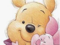 winnie the pooh wallpaper tumblr