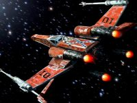 x wing wallpaper ipad
