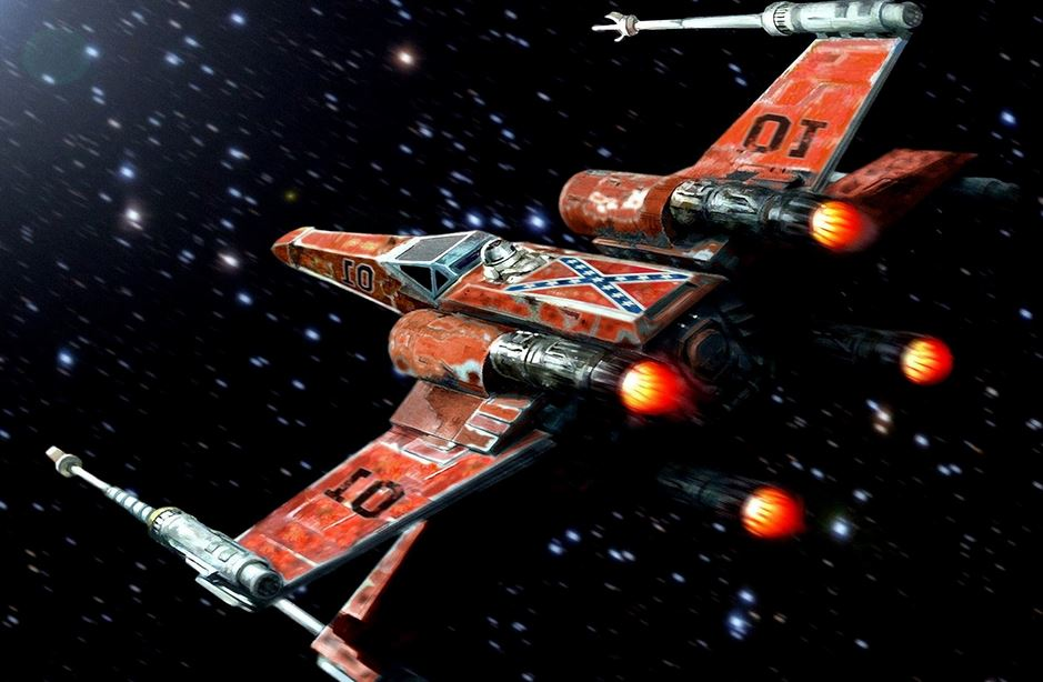 X Wing Wallpaper Ipad Hd Wallpaper