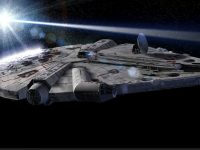 x-wing wallpapers download