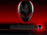 alienware wallpaper download