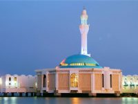 beautiful mosque wallpapers