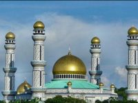 beautiful mosque wallpapers desktop
