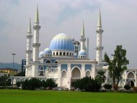 beautiful mosques hd free wallpapers android
