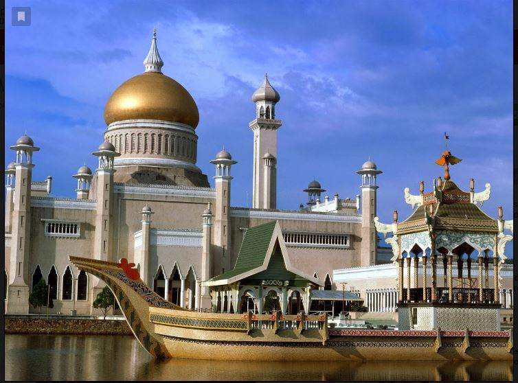 beautiful mosques hd free wallpapers card