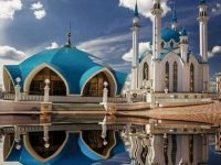 beautiful mosques hd free wallpapers phone