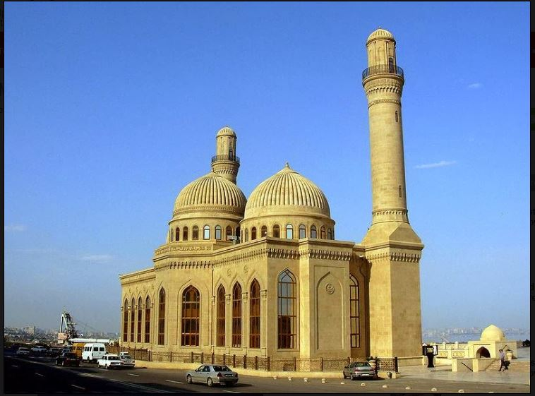 beautiful mosques hd wallpapers
