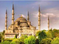 masjid image free download