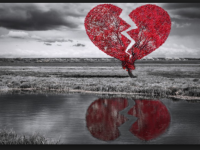 broken heart pictures for wallpaper