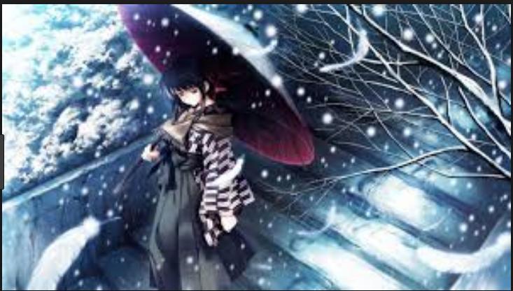 greatest anime wallpaper