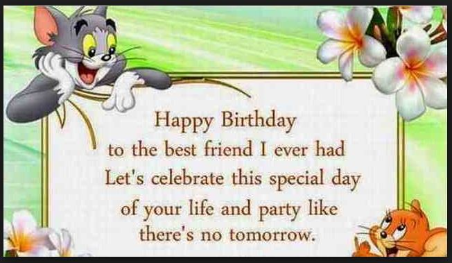 Pleasant Happy Birthday Quotes For Him Hd Wallpaper Personalised Birthday Cards Paralily Jamesorg