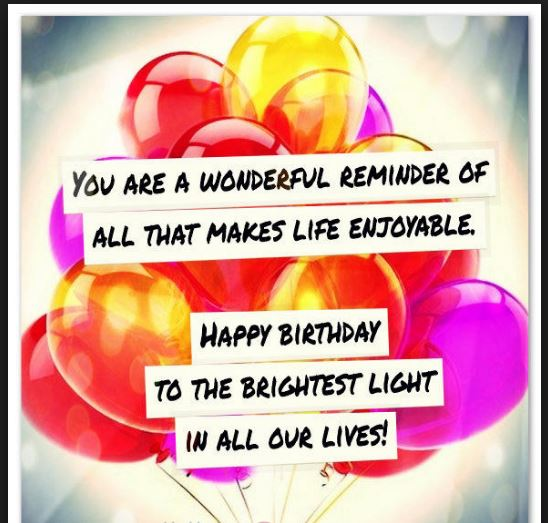 Amazing Inspirational Birthday Quotes For Him Hd Wallpaper Personalised Birthday Cards Paralily Jamesorg