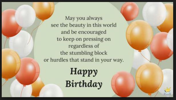 inspirational birthday quotes for myself hd
