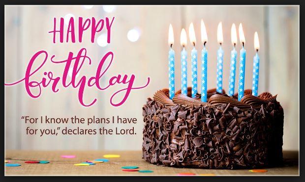 Birthday Cards For Facebook Timeline