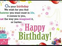 birthday cards images