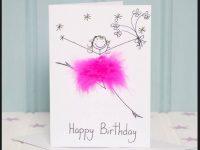 birthday cards printable