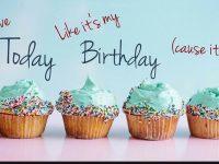 birthday status whatsApp download