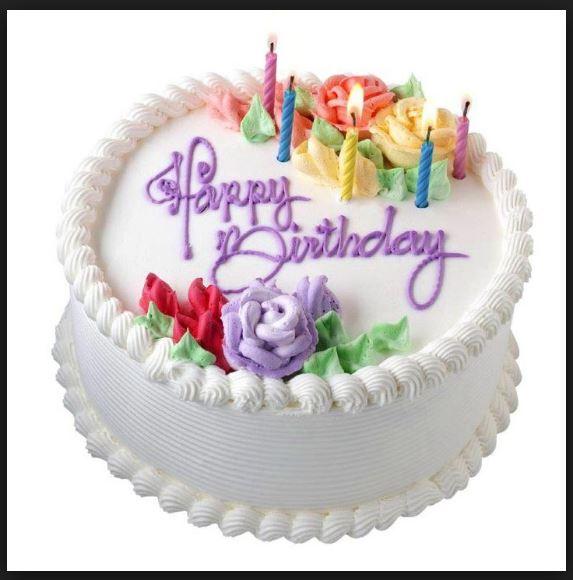 Excellent Happy Birthday Cake Free Hd Image Hd Wallpaper Personalised Birthday Cards Beptaeletsinfo