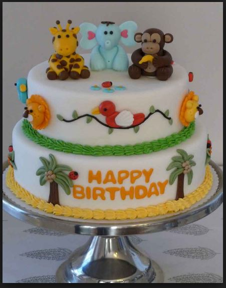 Surprising Happy Birthday Cake Hd Hd Wallpaper Personalised Birthday Cards Beptaeletsinfo