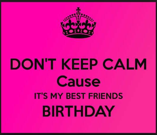 Amazing Happy Birthday Status For Whatsapp Hd Wallpaper Personalised Birthday Cards Bromeletsinfo