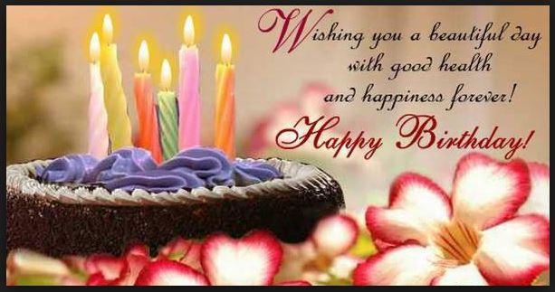 Long Birthday Message For A Best Friend Hd Wallpaper