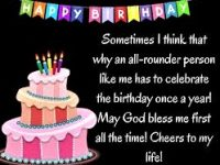 download happy birthday images