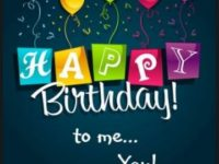 happy birthday to me dp for whatsapp download